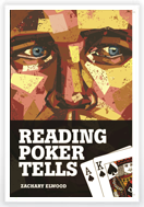 Book of Poker Tells