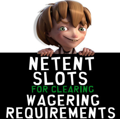 clearing-wagering-requirements
