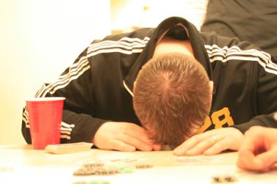 poker-bad-beat